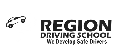 South Region Driving School